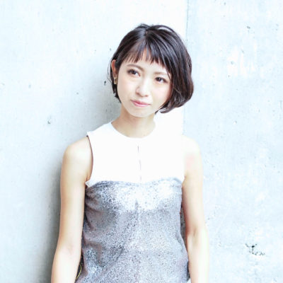 Yumi  style